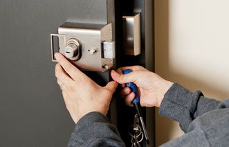 Silver Spring Elite Locksmith Silver Spring, MD 301-969-3115